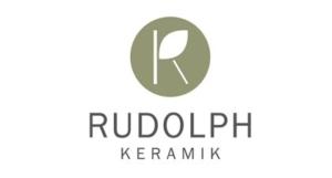 Rudolph Keramik